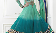 Kimora Fashion Pvt Ltd