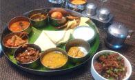 Akshay caterers