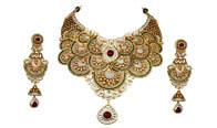 Twinkle Jewels
