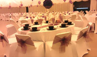 MyVenue Wedding