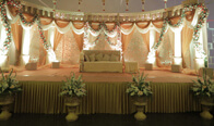 lavanya events