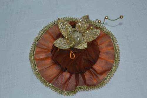 Durga Kreation