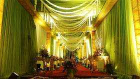 R.S.CATERERS