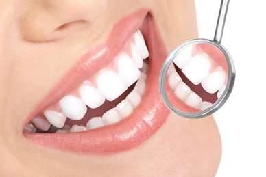 United Smiles Family Dentistry