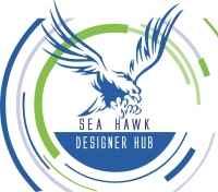 Sea Hawk Designer Hub