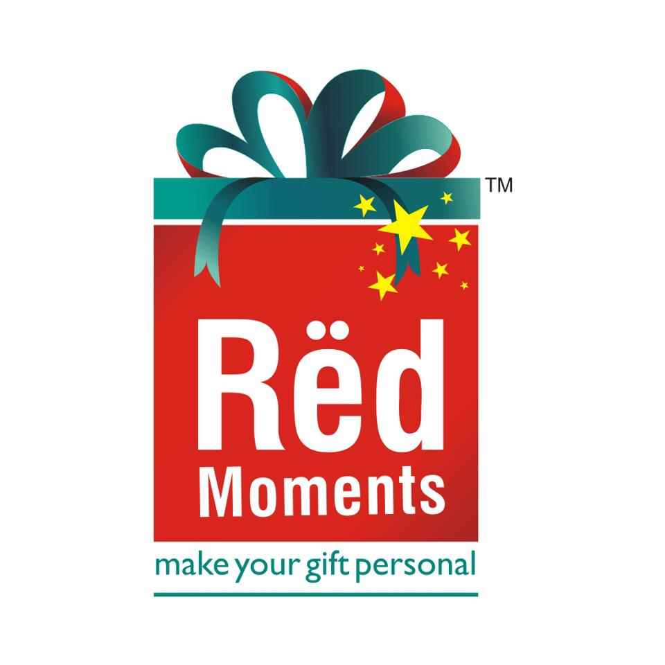 Red Moments