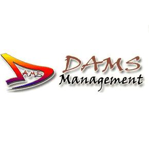 Dams Management Services