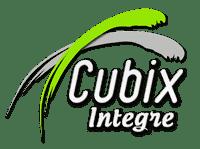 Cubix Integre