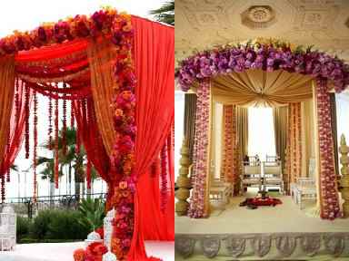 Sutra Wedding Planners
