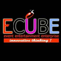 Ecube eventbpl.com
