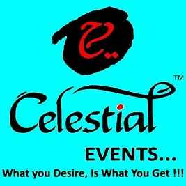 celestial events