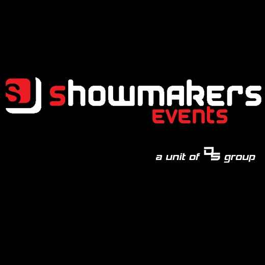 Showmakers Events