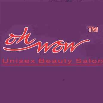 Oh WOW Beauty Salon