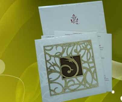 AYUSHMAN CARDS
