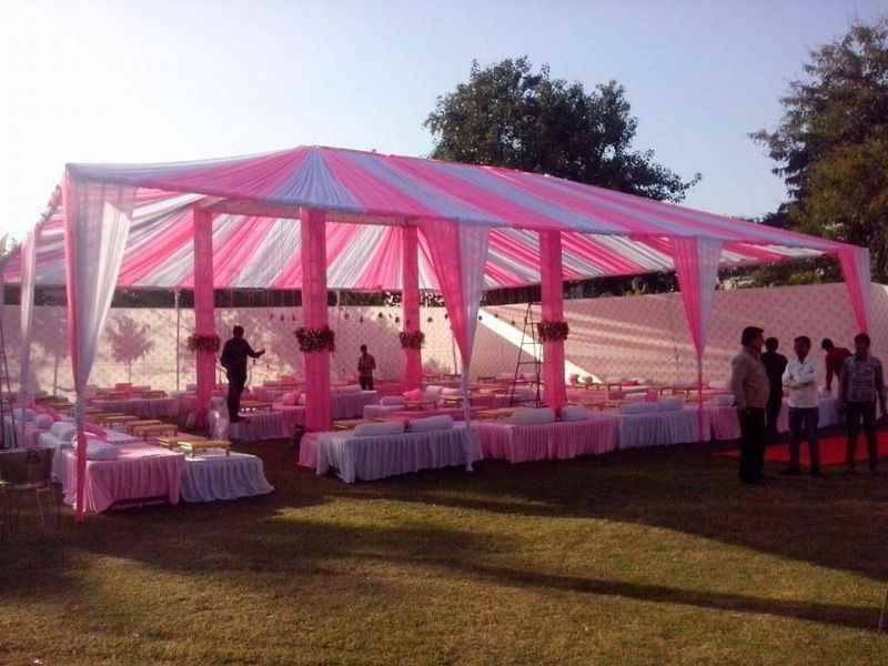 Suprit Catering Service And Decoration
