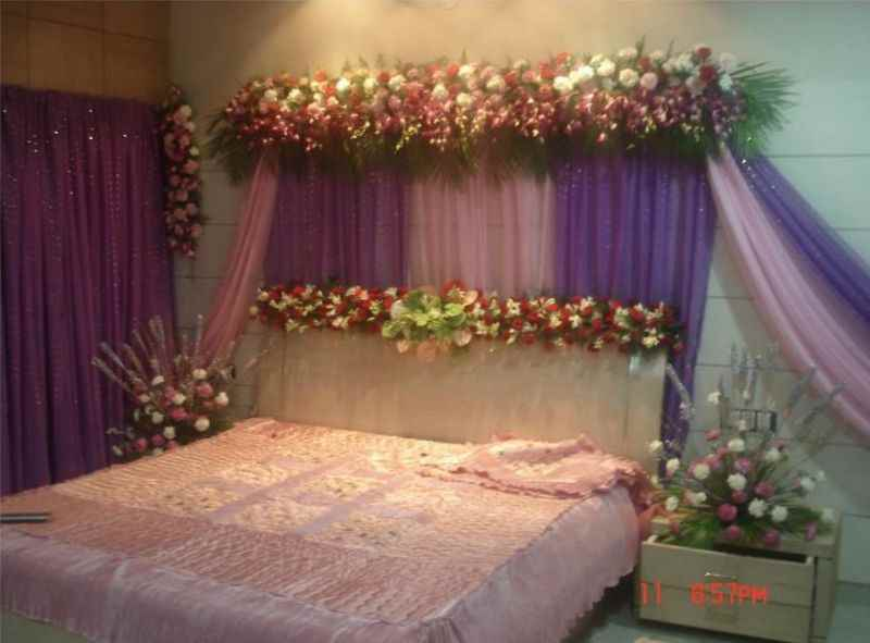 Malaru Weddings & Party Organizers