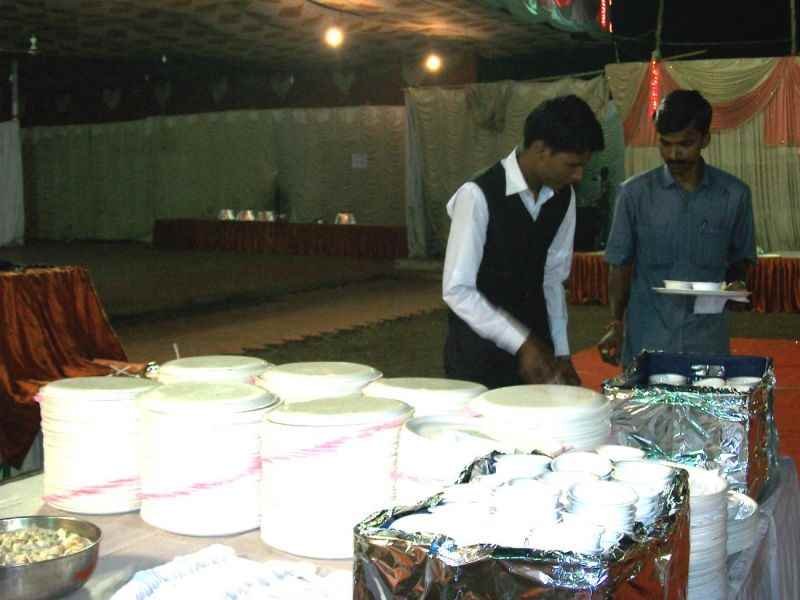 Classic Caterers Pune