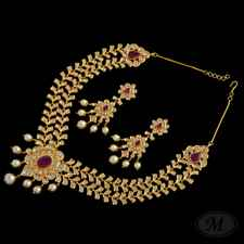 Musaddilal Jewellers