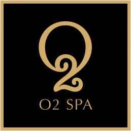 O2 Spa
