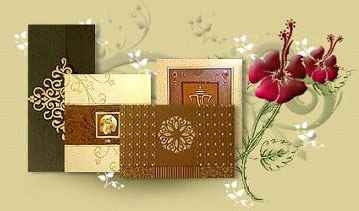 thareja box makers