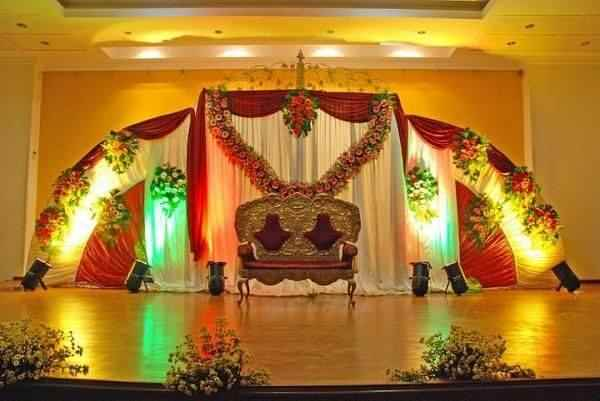 Vikram Tent & Catering Services