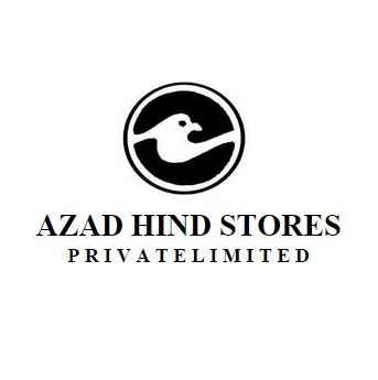 AZAD HIND STORES