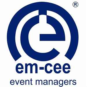 Em-Cee Events