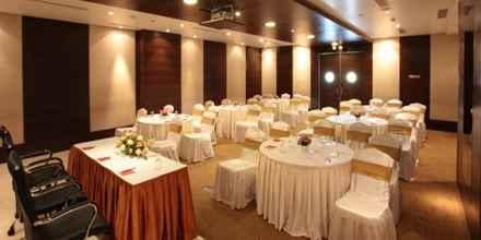Hotel Daspalla Hyderabad