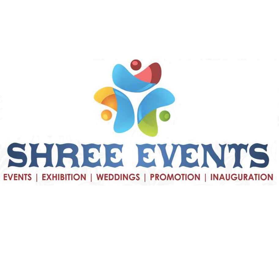 Shree Events Ahmedabad