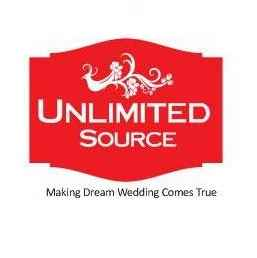 UNLIMITED SOURCE