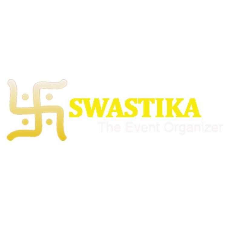Swastika Event Organizer
