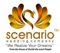 scenario wedding company