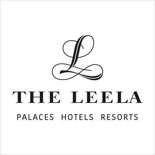 The Leela Palaces Delhi