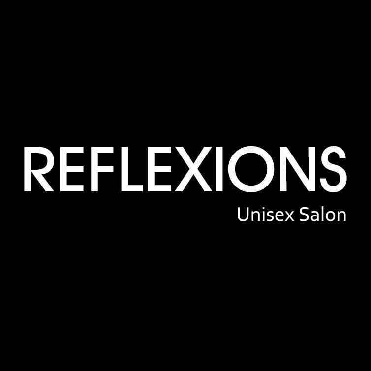 Reflexions Beauty Salon & Spa