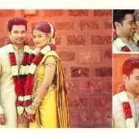 Couple Photoshoot, Mediafort India
