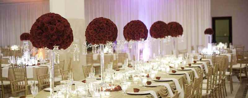 Royal Routes India Events