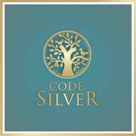Code Silver