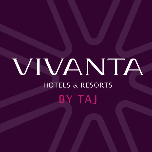Hotel Vivanta By Taj-Connemara