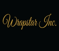 Wrapstar Inc.