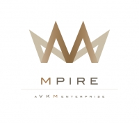Mpire Luxury Planners