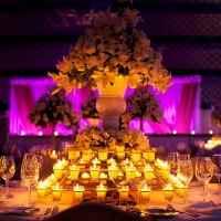 Decorations , 3 Productions - Wedding planning & Decor