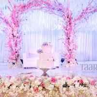 Decorations , TAARINI WEDDINGS EVENTS