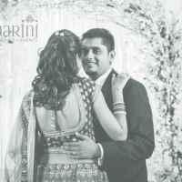 Couple Photoshoot, TAARINI WEDDINGS EVENTS