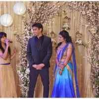Celebration, TAARINI WEDDINGS EVENTS