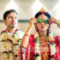 Couples, Anirban Brahma Photography