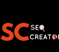 Digital Marketing Course SEO CREATORS