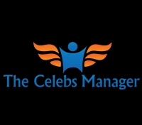 The celebs Manager