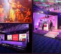 HECT India Conferences & Events Pvt Ltd