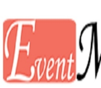 EventM - Wedding Planner In Chandigarh