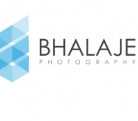 Bhalaje Photography